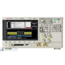 DSOX3052A