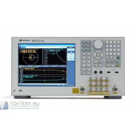 E5072A
