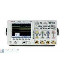 MSO6014A