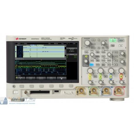 MSOX3014A
