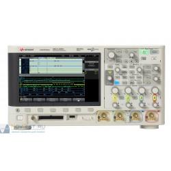 MSOX3054A