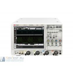 MSOX92804A