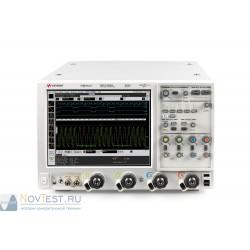 MSOX93204A