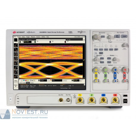 DSA90804A