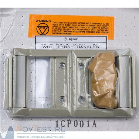 1CP001A