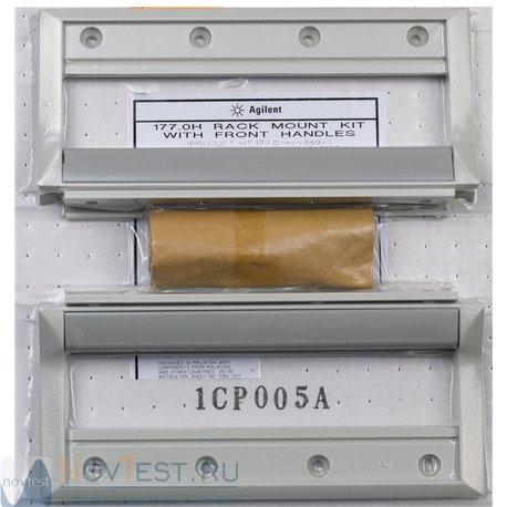 1CP005A
