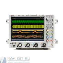 DSOZ334A
