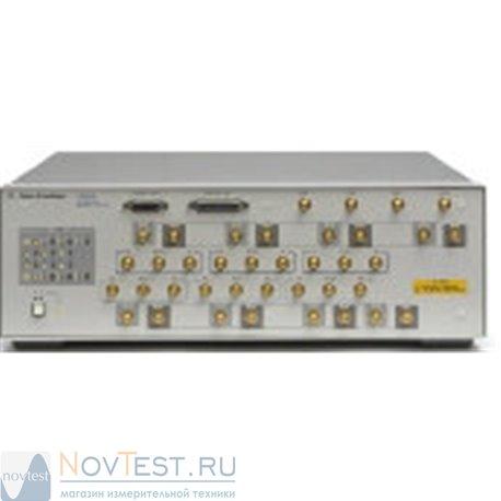 E5092A