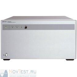 E5250A