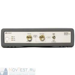 N1075A