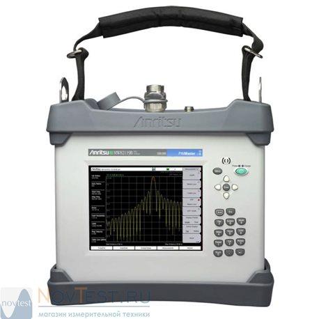 MW82119B PIM Master™